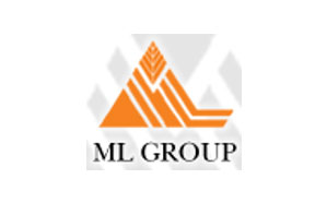 ML Group